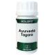 Holofit Ayurveda Tagara · Equisalud · 50 cápsulas