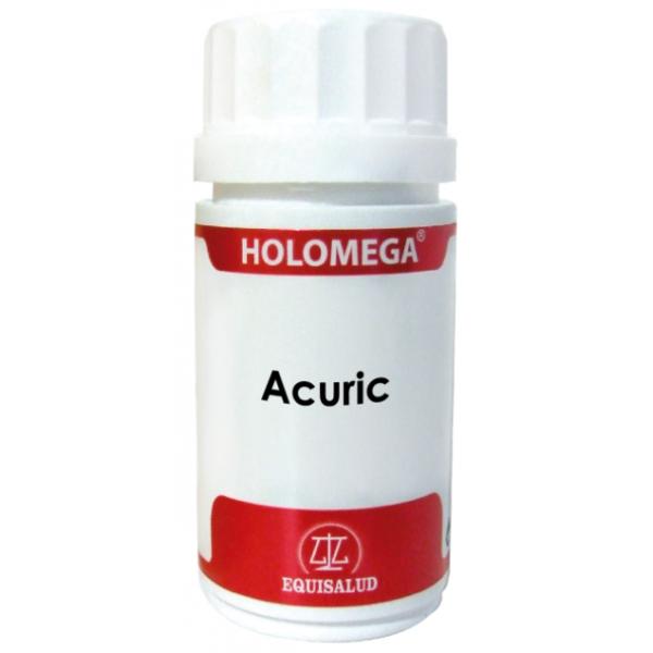 que hacer si tengo acido urico remedio eficaz contra acido urico