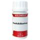 Holomega Fosfatidilserina · Equisalud · 50 cápsulas