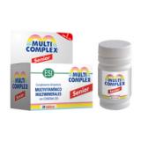 Multicomplex Senior · ESI · 30 comprimidos