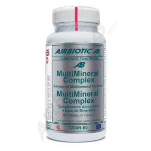 https://www.herbolariosaludnatural.com/7590-thickbox/multimineral-complex-airbiotic-60-comprimidos.jpg