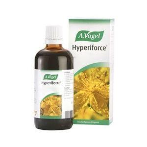 Hyperiforce · A.Vogel · 100 ml