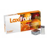 Laxifruit · Eladiet · 10 cubitos