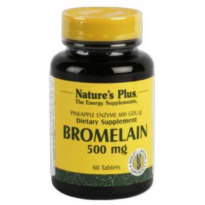 https://www.herbolariosaludnatural.com/7603-thickbox/bromelaina-500-mg-nature-s-plus-60-comprimidos.jpg