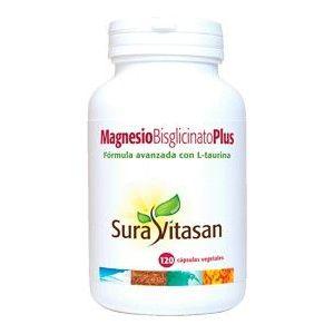 https://www.herbolariosaludnatural.com/7604-thickbox/magnesio-bisglicinato-plus-sura-vitasan-120-capsulas.jpg