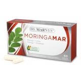Moringamar · Marnys · 60 cápsulas