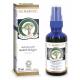 Aceite Iluminador de Baobab BIO · Marnys · 50 ml