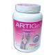 Artigel · Pharmadiet · 504 gramos