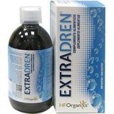 Extradren · Herbofam · 500 ml