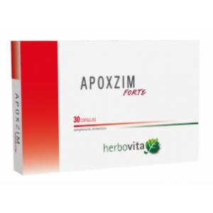 https://www.herbolariosaludnatural.com/7621-thickbox/apoxzim-forte-herbovita-30-capsulas.jpg