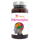Memorplus · Mundo Natural · 60 cápsulas