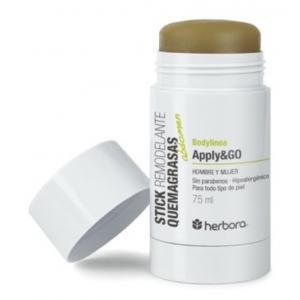 https://www.herbolariosaludnatural.com/7625-thickbox/bodylinea-stick-quemagrasas-herbora-75-ml.jpg