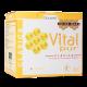 Vitalpur Clásica · Drasanvi · 20 viales