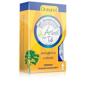 https://www.herbolariosaludnatural.com/763-thickbox/aceite-de-arbol-del-te-drasanvi-18-ml.jpg