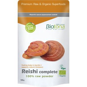 https://www.herbolariosaludnatural.com/7637-thickbox/reishi-complete-biotona-150-gramos.jpg