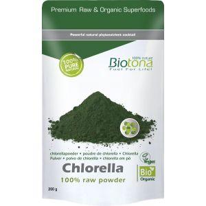 https://www.herbolariosaludnatural.com/7638-thickbox/chlorella-biotona-200-gramos.jpg