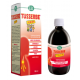 Tusserbe Junior · ESI · 180 ml