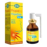 Propolaid Propolgola Manuka · ESI · 20 ml
