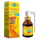 Propolaid Propolgola Spray Junior · ESI · 20 ml
