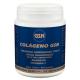 Colágeno GSN - Limón · GSN · 340 gramos