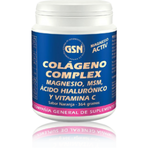https://www.herbolariosaludnatural.com/7648-thickbox/colageno-complex-gsn-364-gramos.jpg