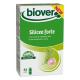 Silicea Forte · Biover · 45 cápsulas