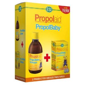 Pack Propolbaby · ESI