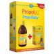Pack Propolbaby · ESI