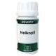 Holofit Helikopil · Equisalud · 50 cápsulas