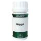 Holofit Maqui · Equisalud · 50 cápsulas