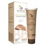 Crema Iluminadora · Armonia · 50 ml