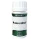 Holofit Resveratrol · Equisalud · 50 cápsulas