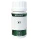 Holofit XY · Equisalud · 50 cápsulas