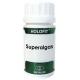 Holofit Superalgas · Equisalud · 50 cápsulas