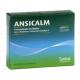 Ansicalm · Sakai · 30 cápsulas