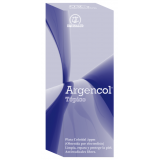 Argencol Tópico · Equisalud · 100 ml