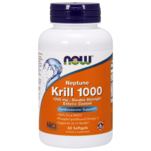 https://www.herbolariosaludnatural.com/7706-thickbox/aceite-de-krill-nko-now-60-perlas.jpg