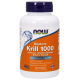 Aceite de Krill NKO® · NOW · 60 perlas