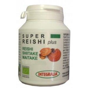 https://www.herbolariosaludnatural.com/7708-thickbox/super-reishi-plus-bio-integralia-90-capsulas.jpg