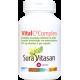 Vital C8 Complex · Sura Vitasan · 45 cápsulas