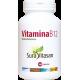 Vitamina B12 (Metilcobalamina) · Sura Vitasan · 100 cápsulas