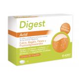 Digest Acid · Eladiet · 30 comprimidos