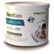 VenKids Lacto-Zen · Venpharma · 150 gramos