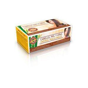 https://www.herbolariosaludnatural.com/7735-thickbox/nutriorgans-cabello-piel-y-unas-tongil-14-viales.jpg