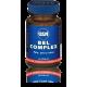 Bel Complex · GSN · 60 perlas