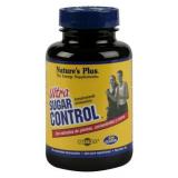 Ultra Sugar Control · Nature´s Plus · 60 comprimidos