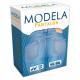Modela Pantalón · Tongil · 40 cápsulas