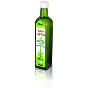 https://www.herbolariosaludnatural.com/7753-thickbox/vitaloe-puro-jugo-de-aloe-vera-tongil-500-ml.jpg