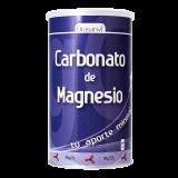 Carbonato de Magnesio · Drasanvi · 200 gramos