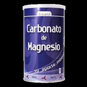 https://www.herbolariosaludnatural.com/7754-thickbox/carbonato-de-magnesio-drasanvi-200-gramos.jpg